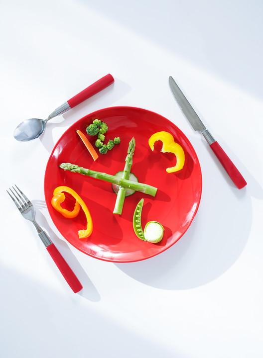 Дробное питание: как составить свой идеальный рацион