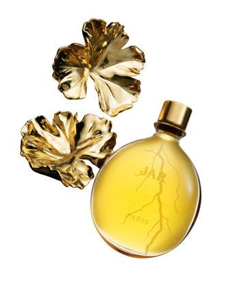 Самые удивительные ароматы в мире