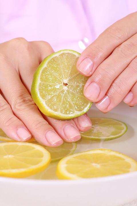 10 способов восстановить ногти после шеллака
