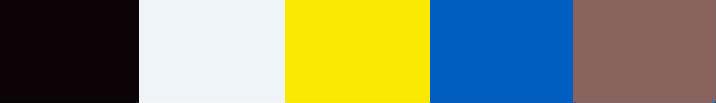 Мода из народа: лимонная свежесть