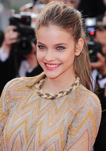 Итоги-2012: лучший макияж года
