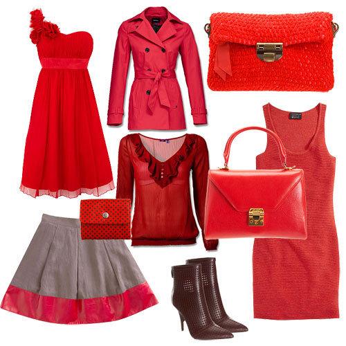 Лучшие платья для 8 марта