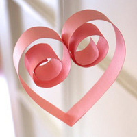 5 способов признаться в любви (ФОТО)
