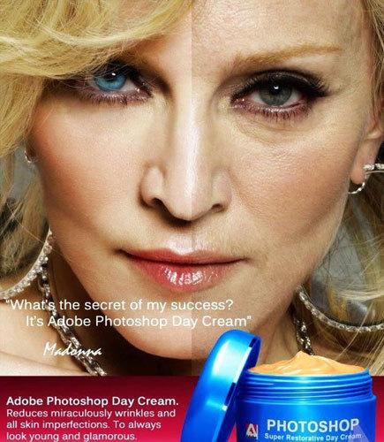 Главные события в мире красоты 2011