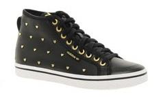 Осенняя обувь: модная и удобная
