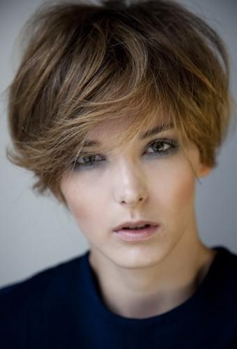 Секретный метод парикмахера Анджелины Джоли и Сельмы Хайек