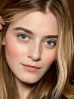 Модный макияж осени 2010 (ФОТО)