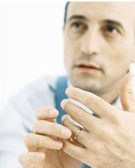 Кнутом или пряником: как воспитать мужчину