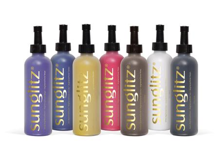 Как красят волосы в XXI веке