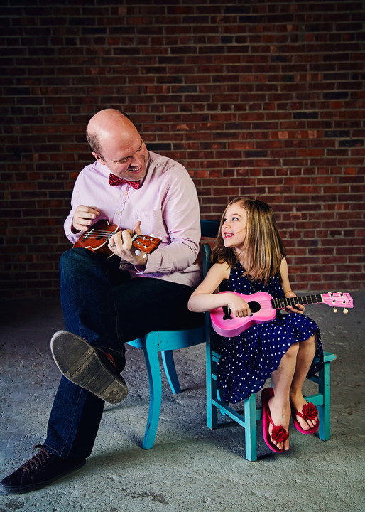 Хорошие книги: как помочь мужу стать отцом