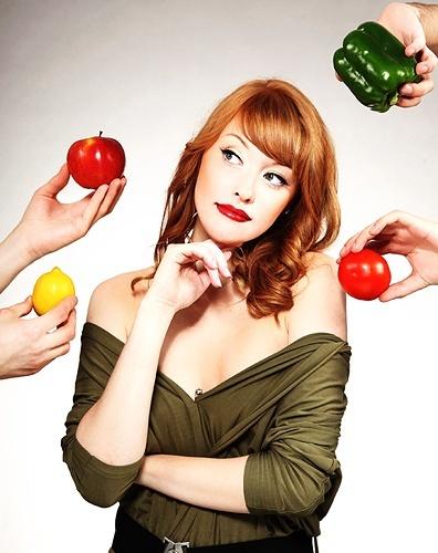Не навреди: диеты, которые не стоит пробовать
