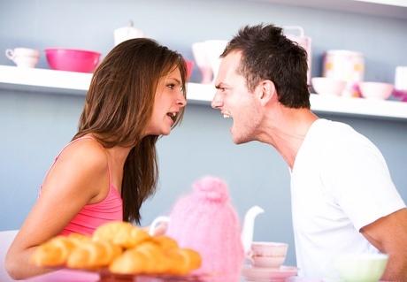 Мужские кризисы: симптомы и лечение
