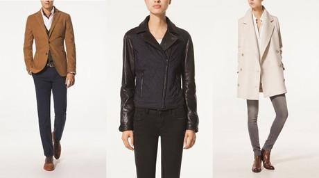 45 актуальных вещей: мода из магазинов