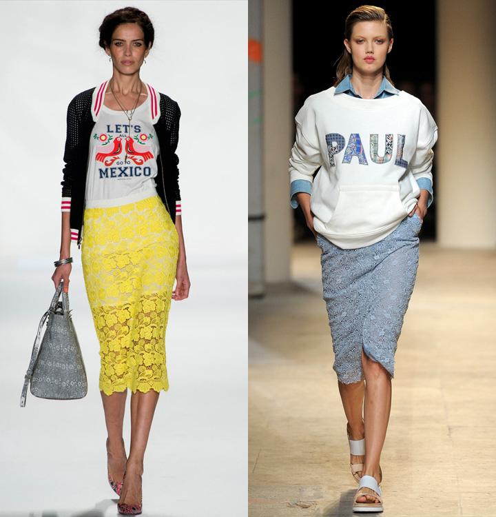 Словарный запас: новый модный тренд