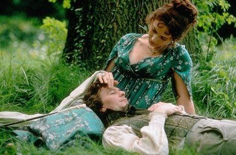 Великие истории любви: Людвиг ван Бетховен и Джульетта Гвиччарди