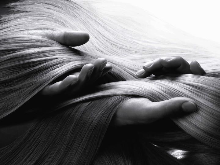 Как быстро отрастить волосы: 10 способов
