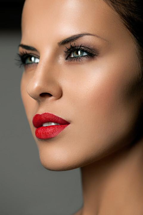7 способов избавиться от тусклого цвета лица