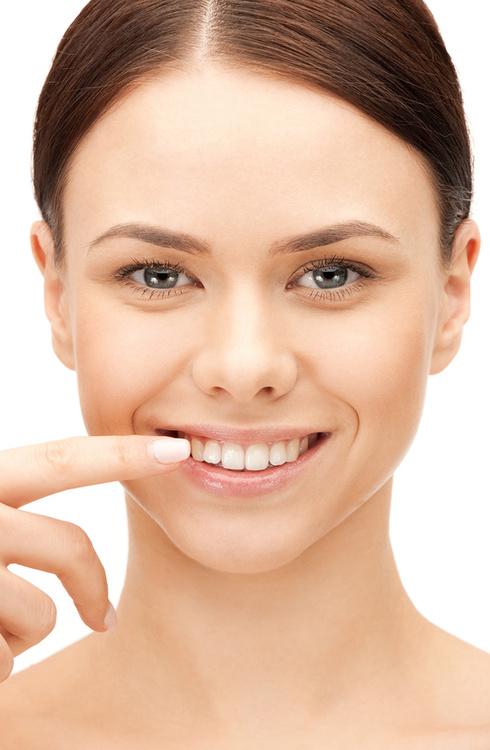 Что нового в стоматологии?