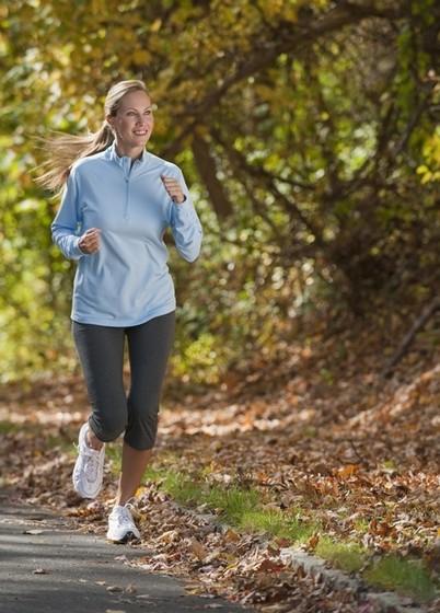 Как выбрать фитнес «по возрасту»