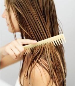 Берем потерю волос под неусыпный контроль