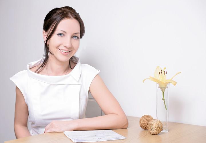 Как ухаживают за собой косметологи: секреты профессионалов