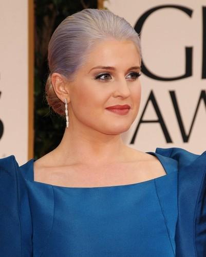 Итоги-2012: худший макияж года