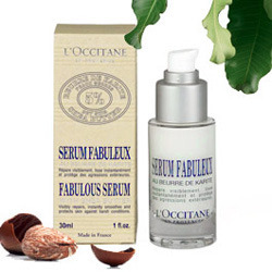 5 волшебных средств для сияющей кожи лица