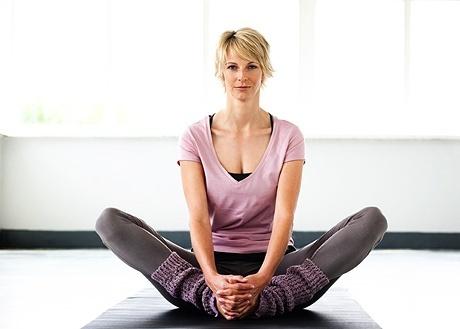 Время с пользой: самые эффективные упражнения