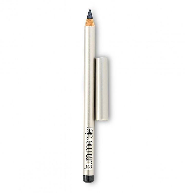 Пять идей как использовать цветной карандаш