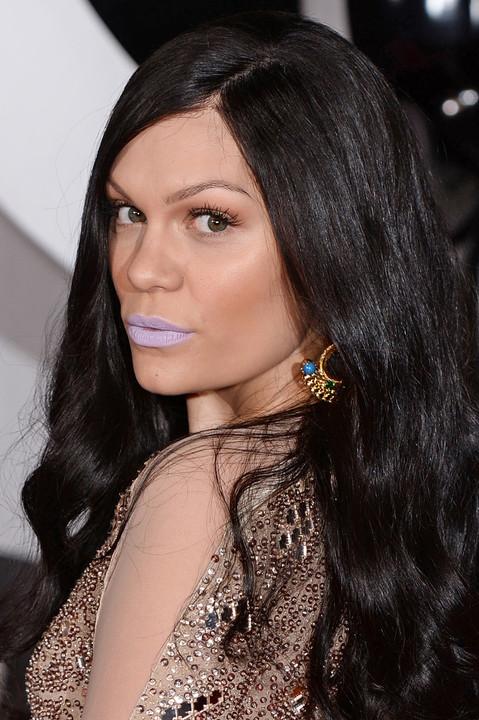 10 самых популярных ошибок в макияже