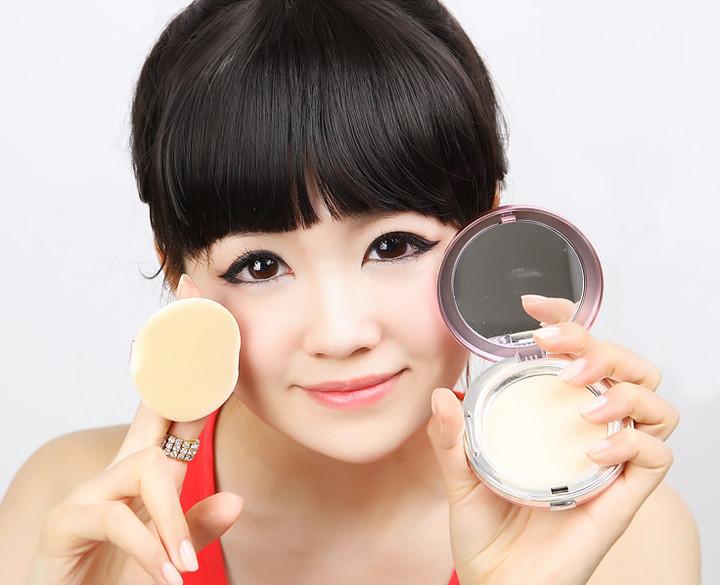 Корейская косметика: на что обратить внимание?