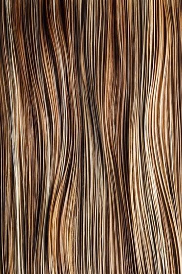 Масло для волос: как выбрать и как использовать?