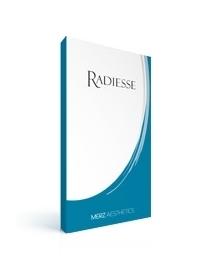 Радиес — модное слово в косметологии