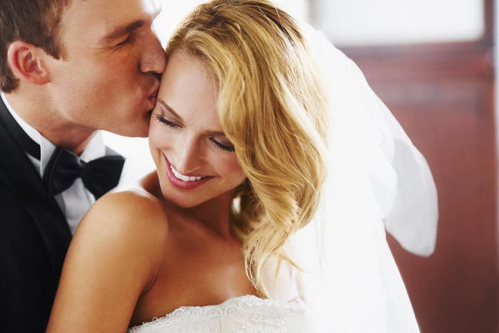 Хорошие книги: как быстро и удачно выйти замуж